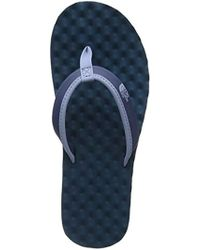 The North Face - Base Camp Mini, 's Flip Flops - Lyst