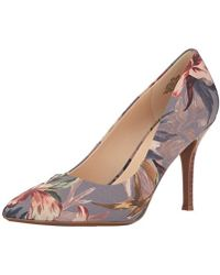 Nine West - Fifth9x Fifth Pointy Toe Pumps - Lyst