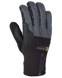 Carhartt - Bad Axe Glove - Lyst