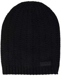 b8493ff0262 Adidas Classic Three-stripe Cap