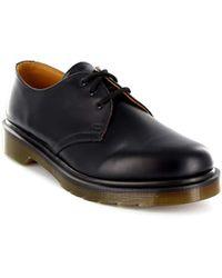 Dr. Martens - Unisex-adult 1461 3 Eye Shoe - Lyst