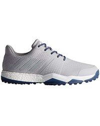 pretty nice 8f33b 59119 adidas - Adipower S Boost 3 Golf Shoes - Lyst