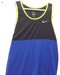 fa2f260f9f364 Nike - Md Runner 2 Shoe Running - Lyst