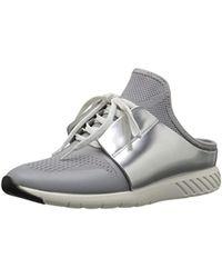 Dolce Vita - Braun Sneaker - Lyst
