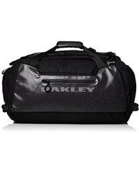 Oakley - Voyage 27 Pack - Lyst