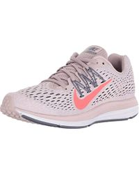 new style 41f34 e644b Air Zoom Winflo 5 Running Shoe