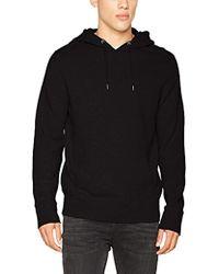 Levi's - Original Pullover Hoodie Jumper - Lyst