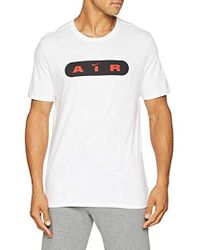 Nike - Herren Air Pill T-Shirt - Lyst