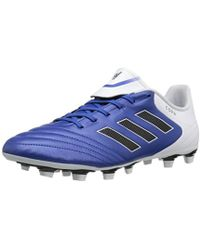 competitive price 4c48c 77f6a adidas - Performance Copa 17.4 Fxg - Lyst