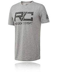 Nike Pro COMBAT Vis Deflex Basketball Under Shirt UK