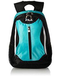 Fila - Senne Laptop Backpack Laptop Backpack - Lyst