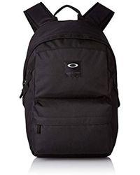 Oakley - Unisex Holbrook 20l Backpack Rucksack, Unisex - Lyst