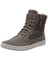 Esprit - ''s Desire Bootie Ankle Boots - Lyst