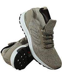Lyst adidas Ultraboost All Terrain Running Shoe for Men