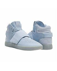 adidas Originals - Tubular Invader Strap Shoes - Lyst