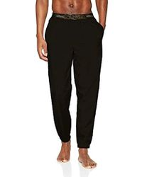 Calvin Klein Sleepwear  83ebb6db5e4