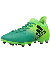 lyst adidas zx 5000 rspn w für männer