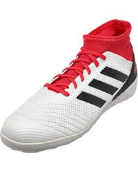 purchase cheap 4d403 693dc Lyst - adidas Ace Tango 18.3 Tf for Men