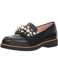 Kate Spade - Karry Too Loafer - Lyst