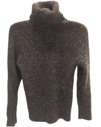 Dolce Vita - Marion Jumper In Granite - Lyst