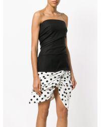 6f76c65425 Jacquemus | La Robe Gitan Short Dress | Lyst