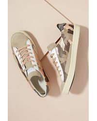 Anthropologie - Stan Chris Champ Trainers - Lyst