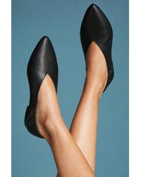 Pour La Victoire - Colt Ballet Flats - Lyst