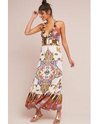Cleobella - Les Arcades Dress - Lyst