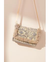 Jamin Puech | Shoowa Crossbody Bag | Lyst