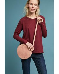 Wilt | Ruffled Pullover | Lyst