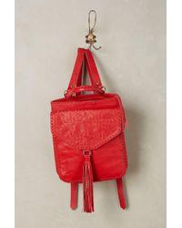 Cleobella - Brindley Backpack - Lyst