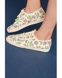 Startas - Viva Sneakers - Lyst