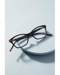 Eyebobs - Not Tonight Reading Glasses - Lyst
