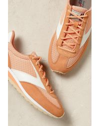Brooks - Vanguard Trainers - Lyst