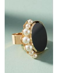Anton Heunis | Rylee Cocktail Ring | Lyst