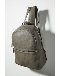 Christopher Kon - Essential Leather Backpack - Lyst