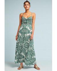 Lisse Peasant Dress by Floreat Lisse Peasant Dress by Floreat