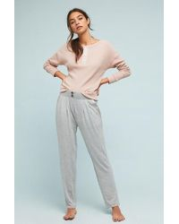 Saturday/sunday - Staycation Trousers - Lyst