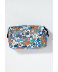 Mi-Pac - Tiger Cosmetic Bag - Lyst
