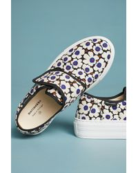 Converse Chuck Taylor® Marimekko® Print Sneaker (women) in Red  66b2c0c7a