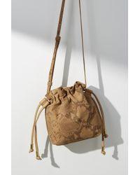 Liebeskind - Norwalk Bucket Bag - Lyst