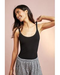 Eloise - Seamless Layering Camisole - Lyst