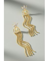 Lionette - Sinai Drop Earrings - Lyst