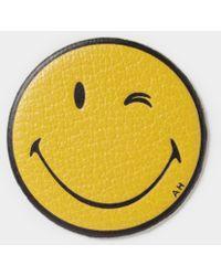 Anya Hindmarch Wink Sticker