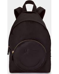 Anya Hindmarch - Chubby Wink Backpack - Lyst