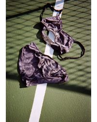 Araks - Photo By Magnus Berger ~ Limited Edition - Lyst