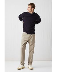ARKET - Chinos, Regular - Lyst