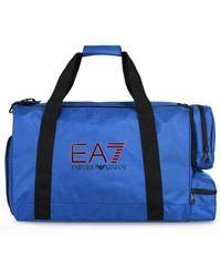 EA7   Sports Bag   Lyst