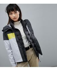 Helly Hansen - Active Jacket In Gray - Lyst