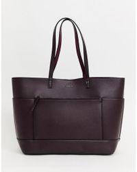 Fiorelli - Large Tote Bag - Lyst
